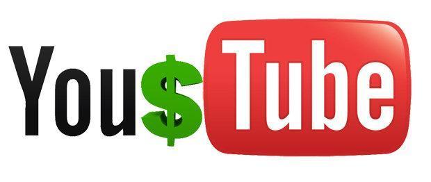یوتیوب میزبان یاری های مالی خیرخواهانه کاربران می گردد