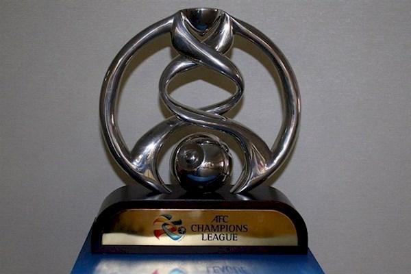 بسته خبری فینال آسیا، جام را زیکو به استادیوم می آورد