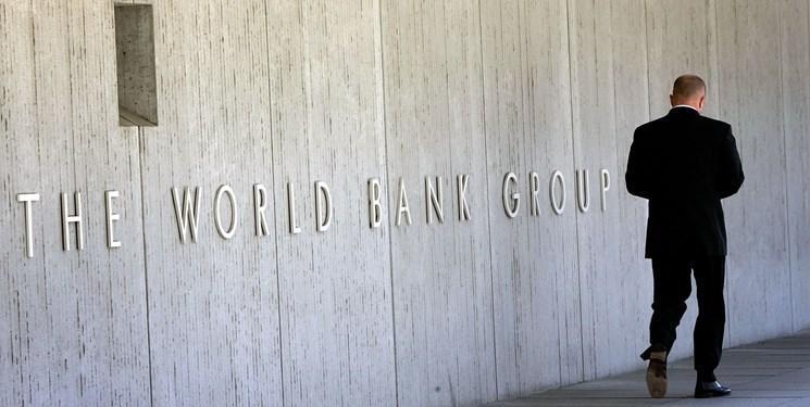 اختصاص وام 500 میلیون دلاری بانک جهانی به ازبکستان