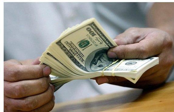 نرخ بانکی 28 ارز کاهش یافت