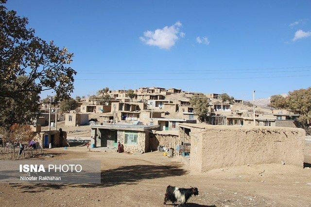 3 روستای فاقد ماهیت روستایی به همدان ملحق می گردد