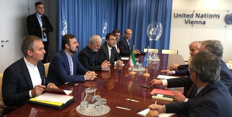 مرکز منطقه ای درمان اعتیاد به مواد مخدر به زودی در ایران ایجاد می گردد