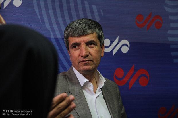 داروهای تک نسخه ای باید در نظام دارویی ایران مورد توجه قرار گیرد