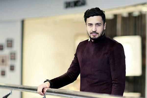 ایده اصلی هفته آینده جلوی دوربین می رود، حضور مهرداد صدیقیان