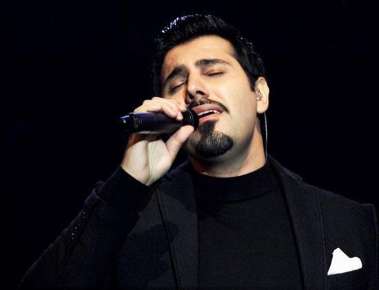 خواجه امیری: احتمالا مسائل حل شده