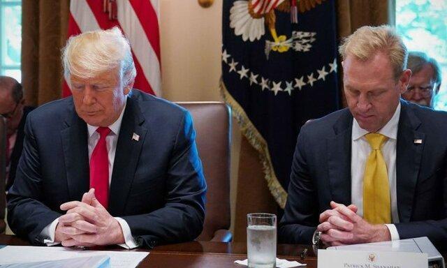 CNN: رئیس جدید پنتاگون تجربه نظامی و سیاست خارجی کافی ندارد