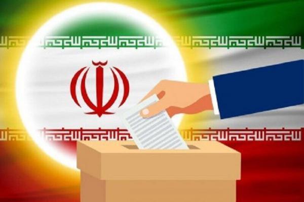 اعضای ستاد انتخابات خرمشهر معرفی شدند